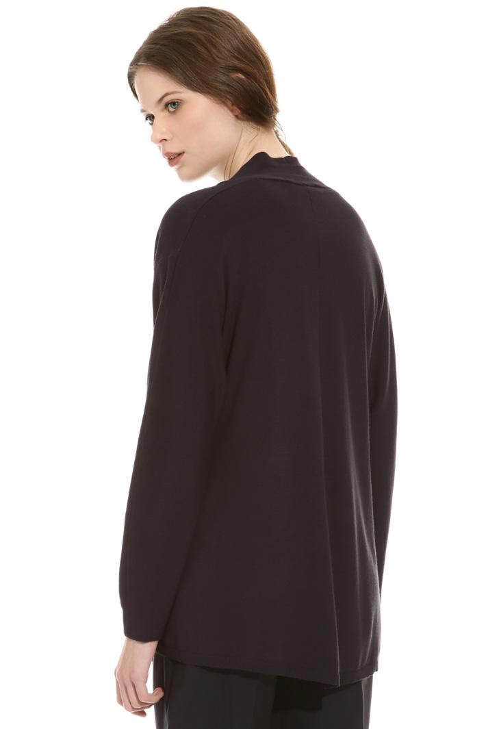 V-neck cardigan Intrend