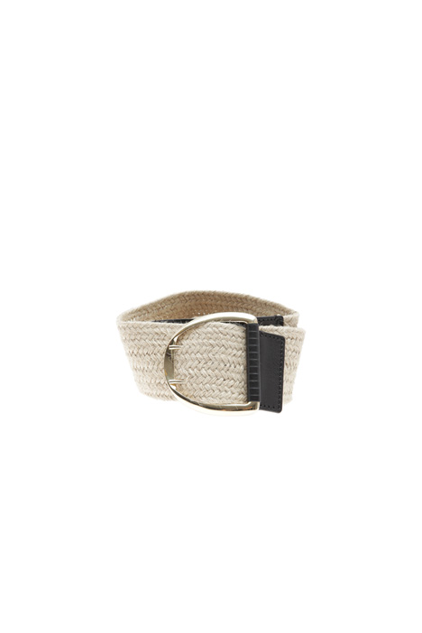 Rope belt Intrend