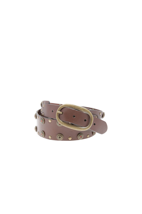 Stud belt Intrend
