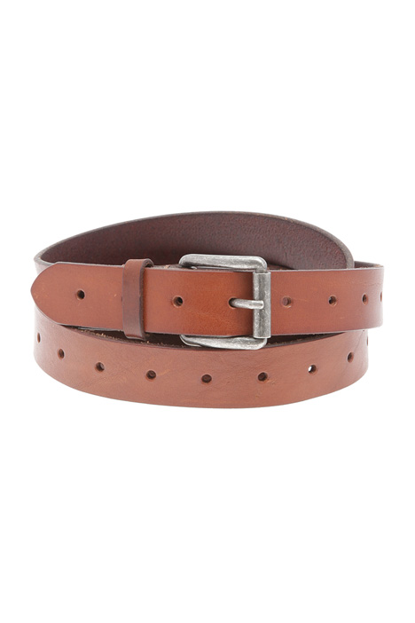 Male belt Intrend
