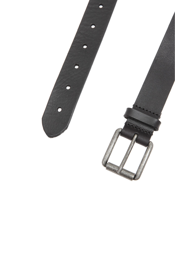 Male belt Intrend
