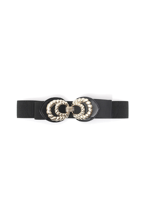 Elastic belt Intrend
