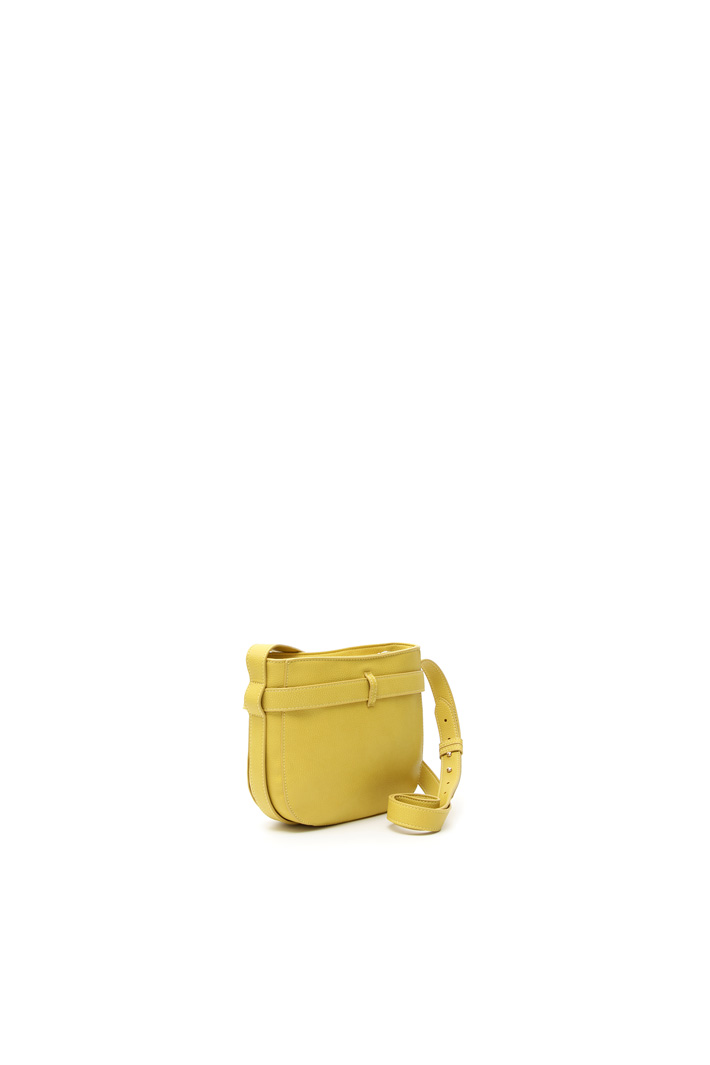 Crossbody bag Intrend