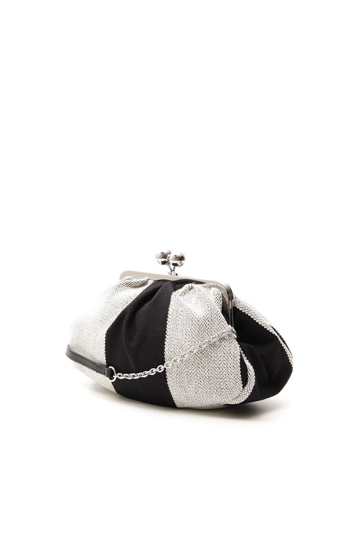 Hand bag Intrend