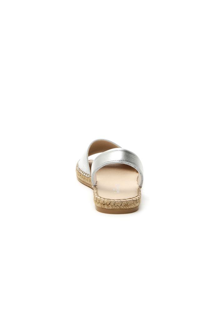 Espadrilles sandals Intrend