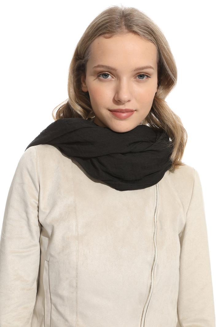 Lightweight scarf Intrend