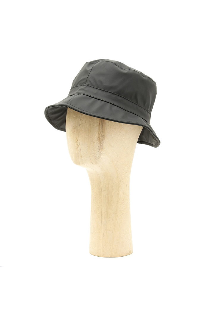Tech fisherman hat Intrend