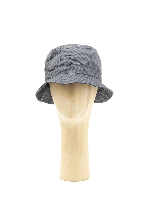 Drawstring hat Intrend