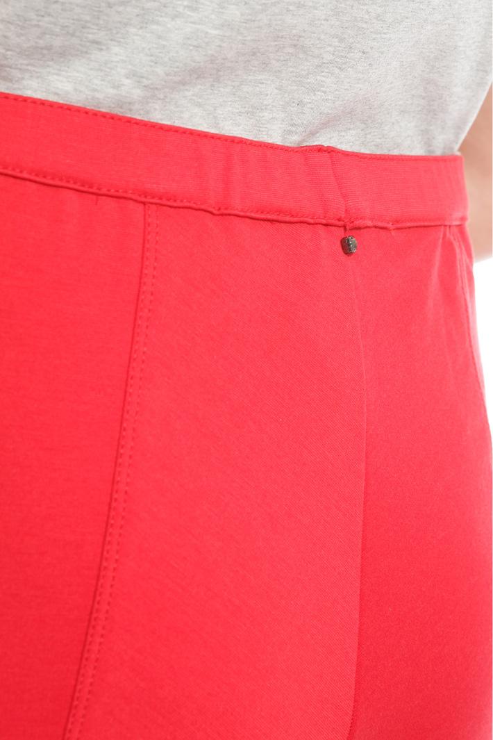 Pantaloni in jersey Intrend