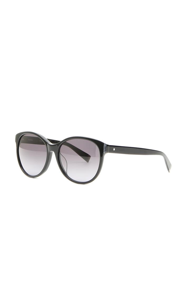 Oversized sunglasses Intrend