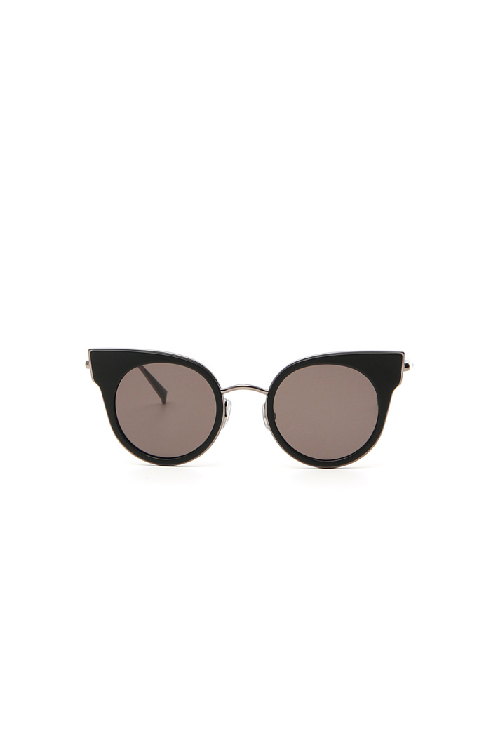 Cat-eye sunglasses Intrend