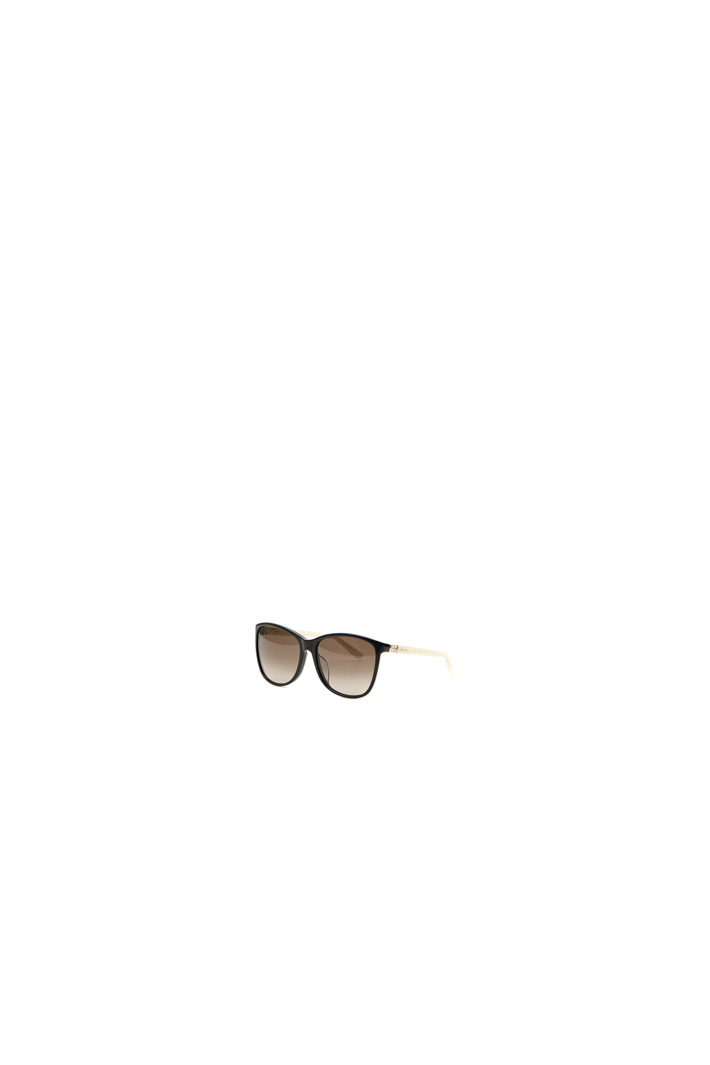 Jewel sunglasses Intrend