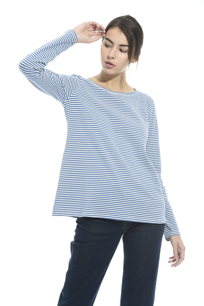 Long sleeve T-shirt Intrend