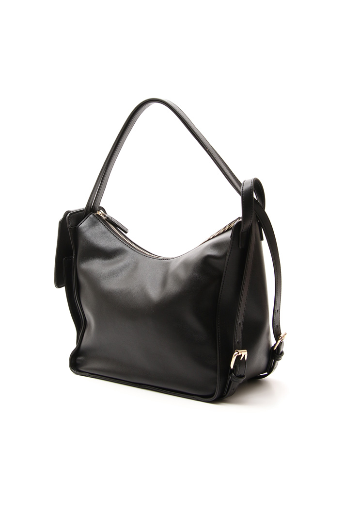 Shoulder bag Intrend