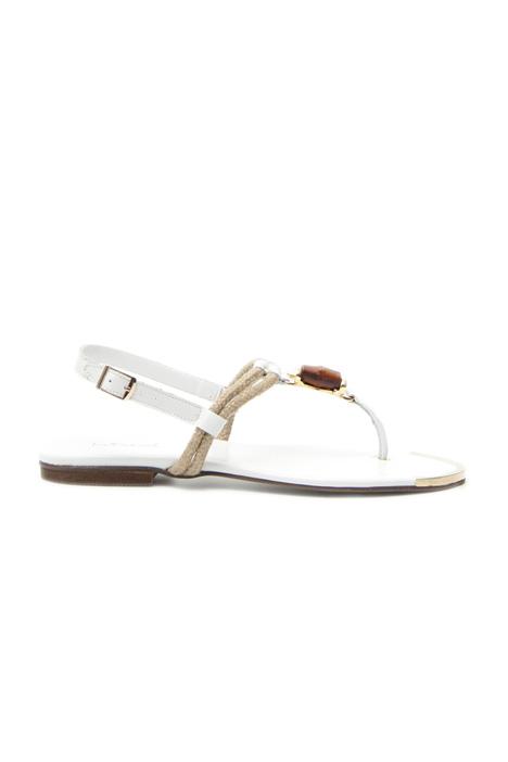 Flip flop sandals Intrend