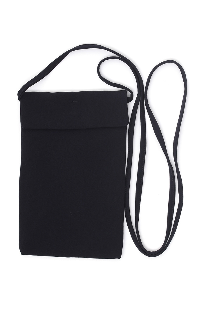 Shoulder strap holder Diffusione Tessile