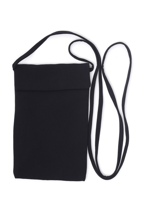 Shoulder strap holder Intrend