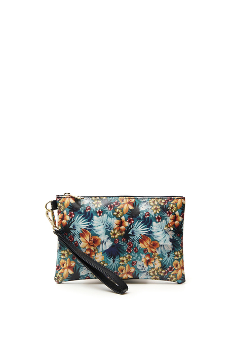 Fancy pochette Intrend