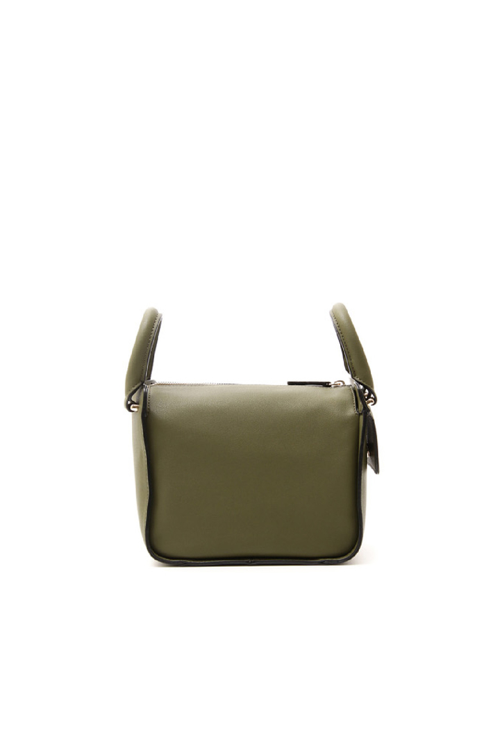 Borsa mini in similpelle Intrend
