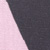 DARK GREY PINK