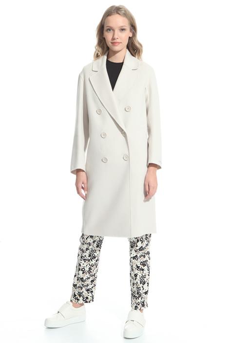 3348af24f1bf21 Cappotti Eleganti da Donna | Intrend - Diffusione Tessile