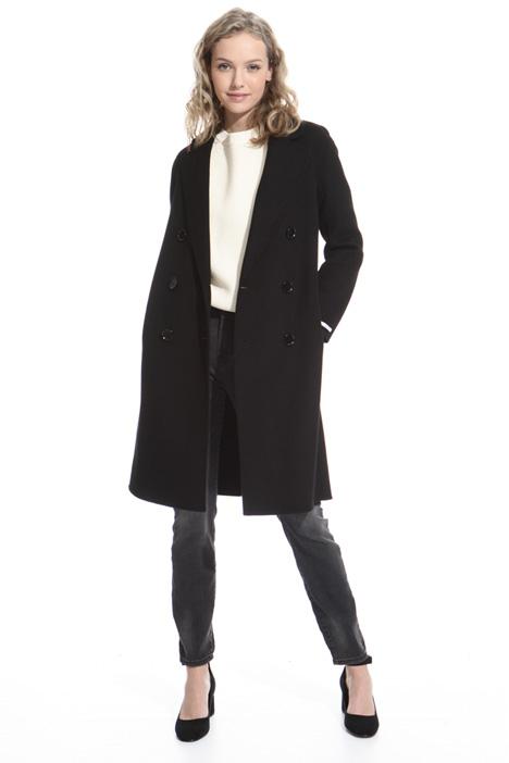 Cappotti Eleganti da Donna  b4521b071cc