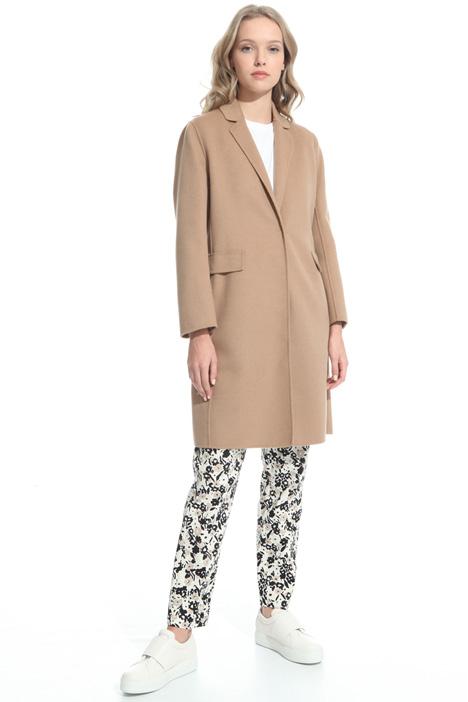 Cappotti Eleganti da Donna  7ebc0ff8df5c