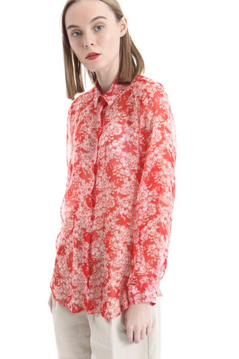 3a2ade2394b2a5 Camicie e Bluse - Materiale: Seta - Intrend