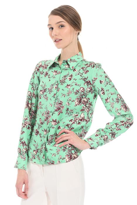 1e33bee84bd1c9 Camicie e Bluse da Cerimonia | Intrend - Diffusione Tessile