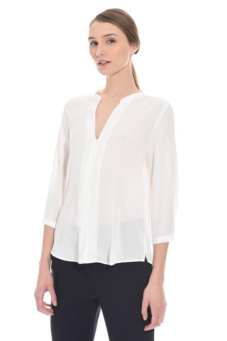 65d61de345a0 Camicie e Casacche da Donna a Prezzi da Outlet