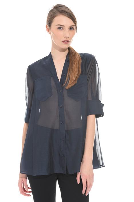 fd67b6811657 Camicie e Casacche da Donna a Prezzi da Outlet