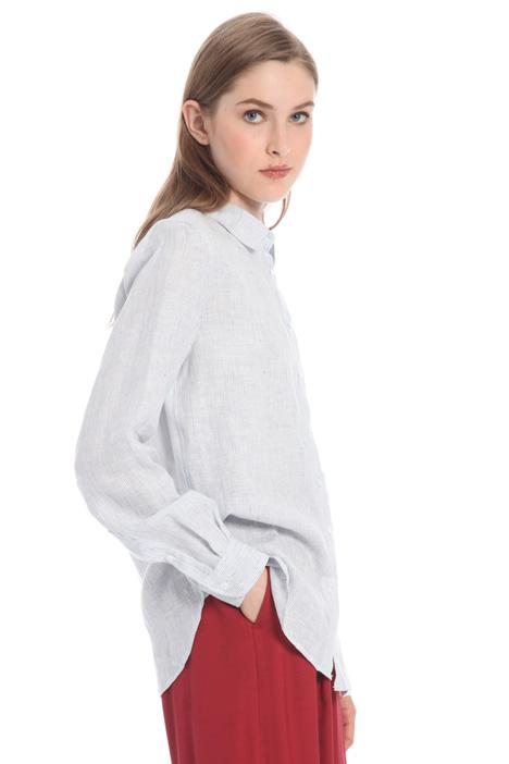 cb8e005daa95 Camicie e Casacche da Donna a Prezzi da Outlet