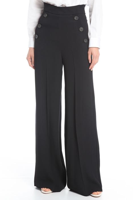 aaa0a33686ff Pantaloni Eleganti da Donna