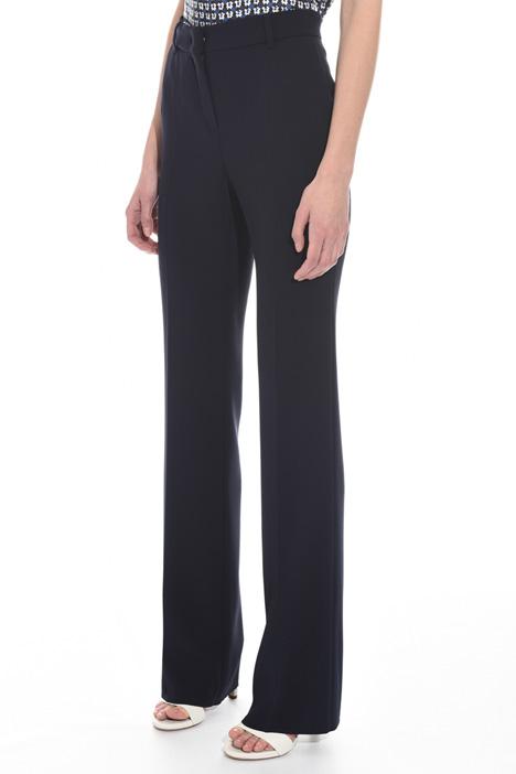 71d24c063345d4 Pantaloni Eleganti da Donna | Intrend - Diffusione Tessile
