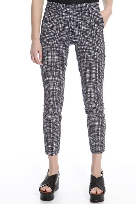 Pantaloni Eleganti da Donna  fd3b9fdaf52