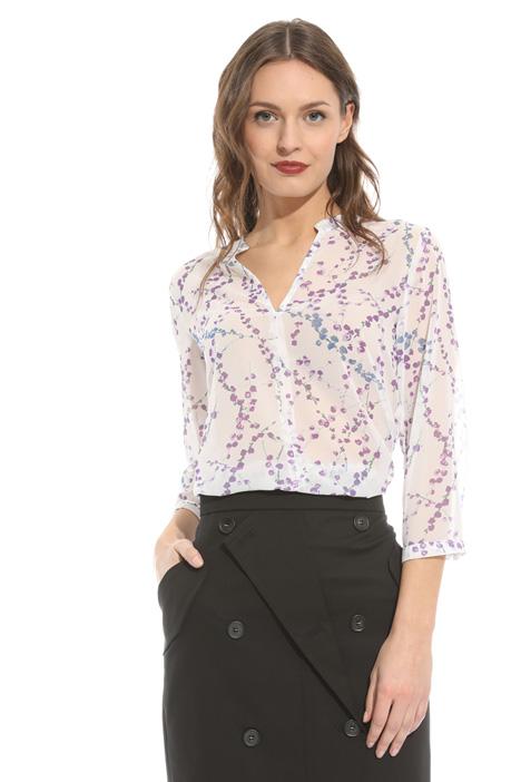 Camicie e Bluse da Cerimonia  44dc8058694