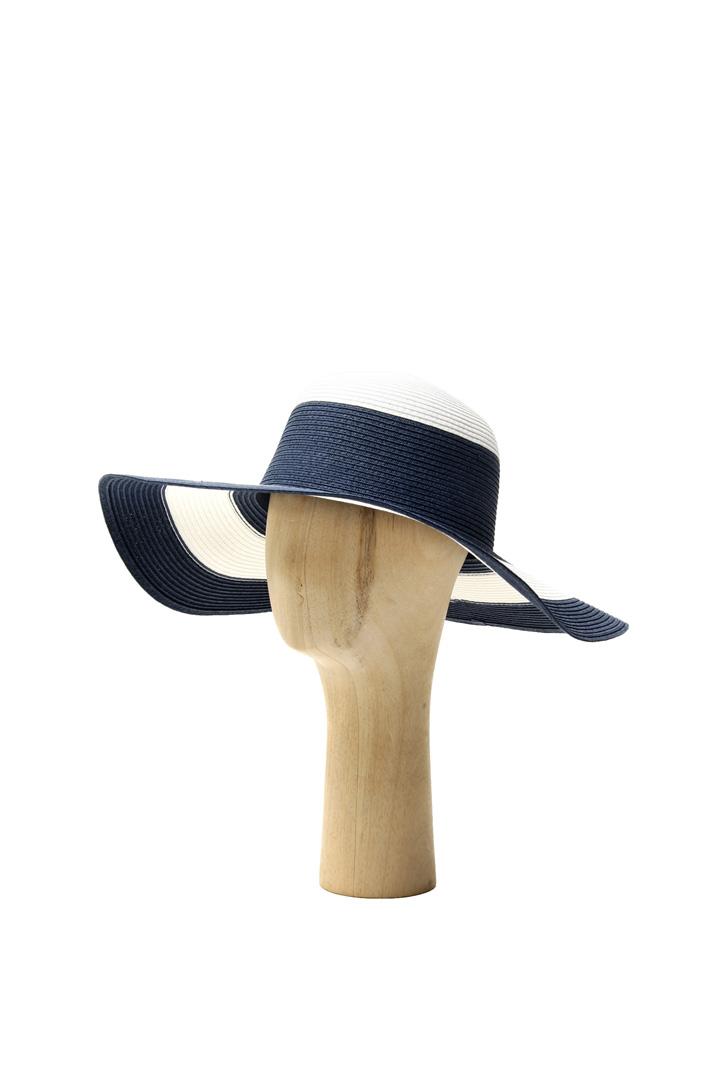 Cappello a falda larga Intrend