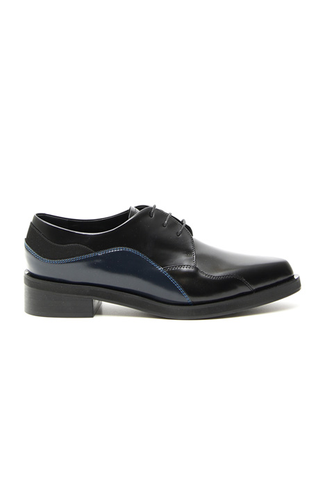 Men's pointed toe shoe Intrend