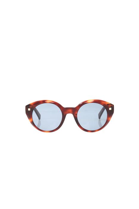 Studded sunglasses Intrend
