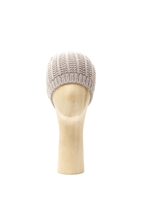 Pure wool hat Intrend