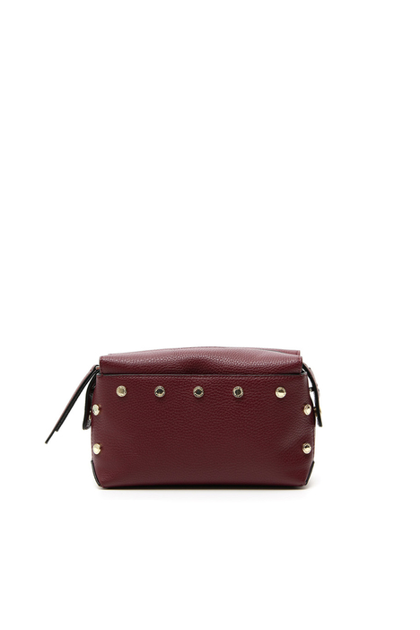 Mini crossbody bag Intrend