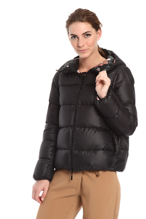 Fantasy down jacket Intrend