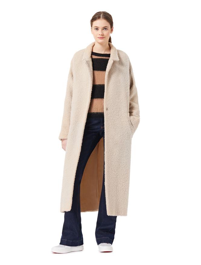 Robe overcoat iBlues