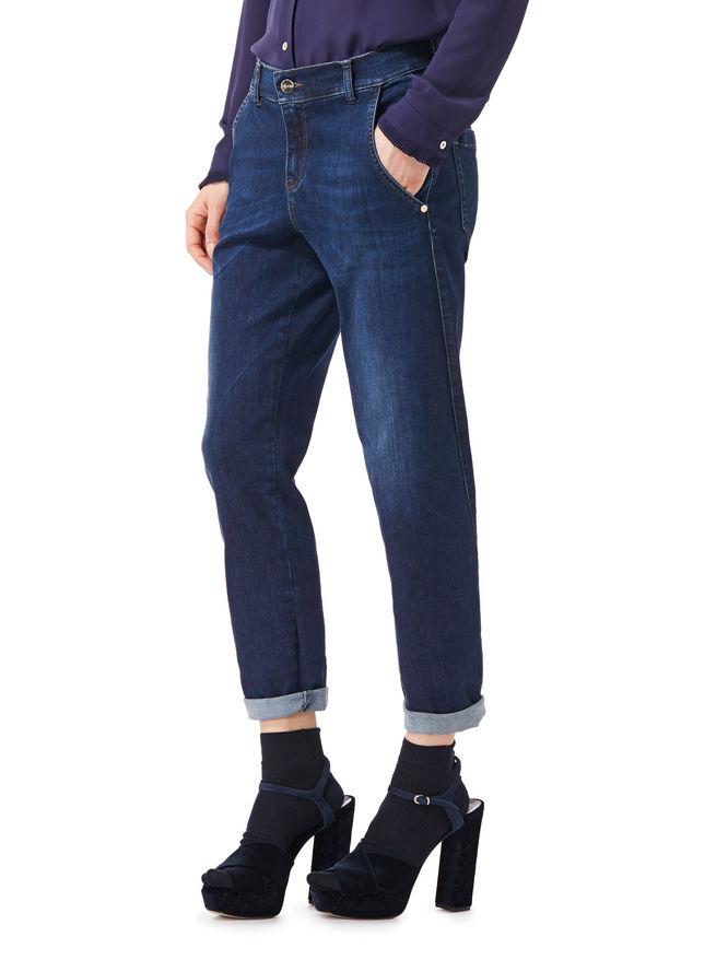 Boyfriend jeans iBlues