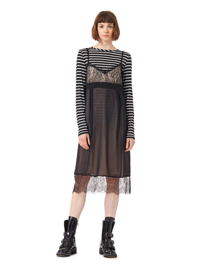 Slip dress iBlues