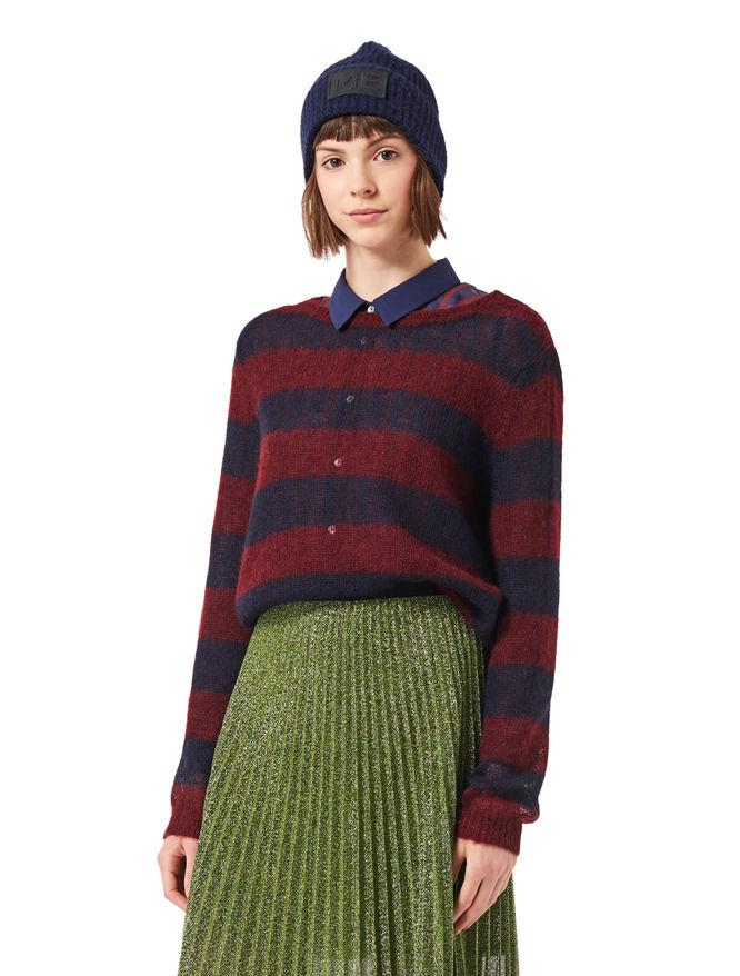 Crewneck sweater iBlues
