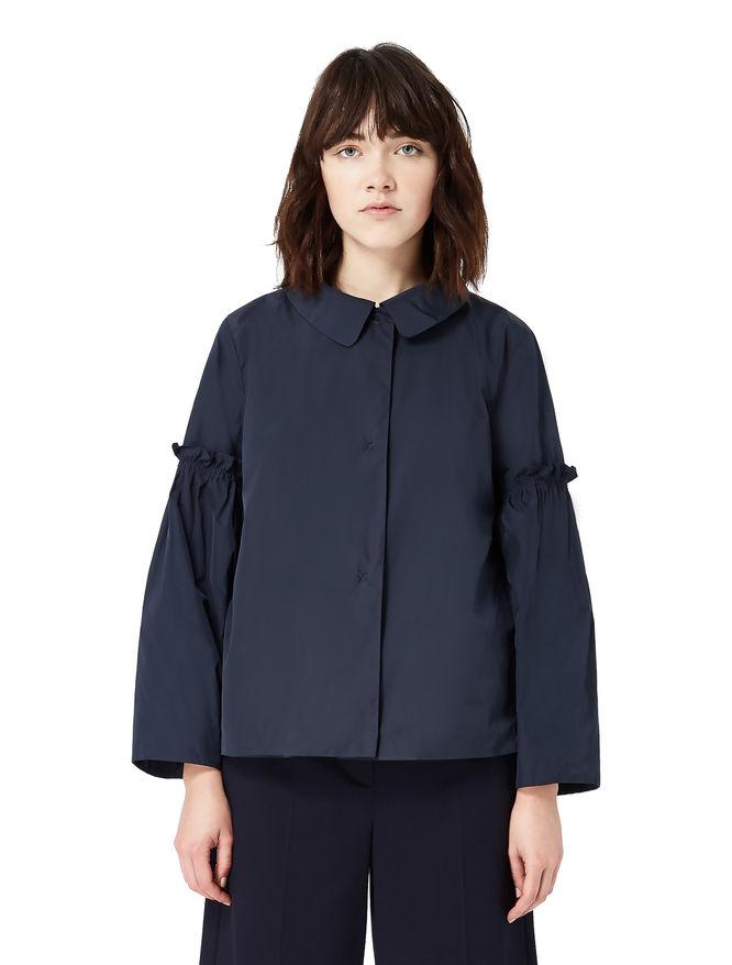 Eccezionale Giacche e Blazer da Donna: dal Jeans alla Pelle | iBlues BL59