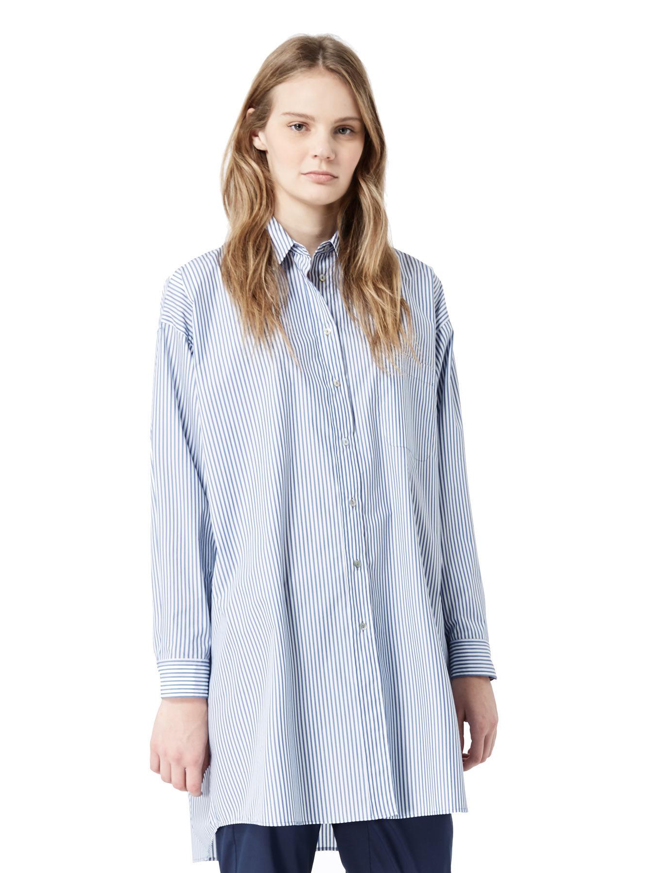 SHIRTS - Shirts iBlues Outlet Brand New Unisex Buy Cheap Shop Offer Fake Free Shipping Extremely Wiki KTKIQkWU