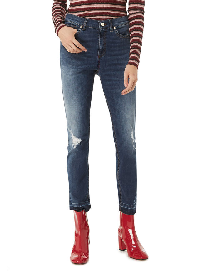 Jeans skinny iBlues