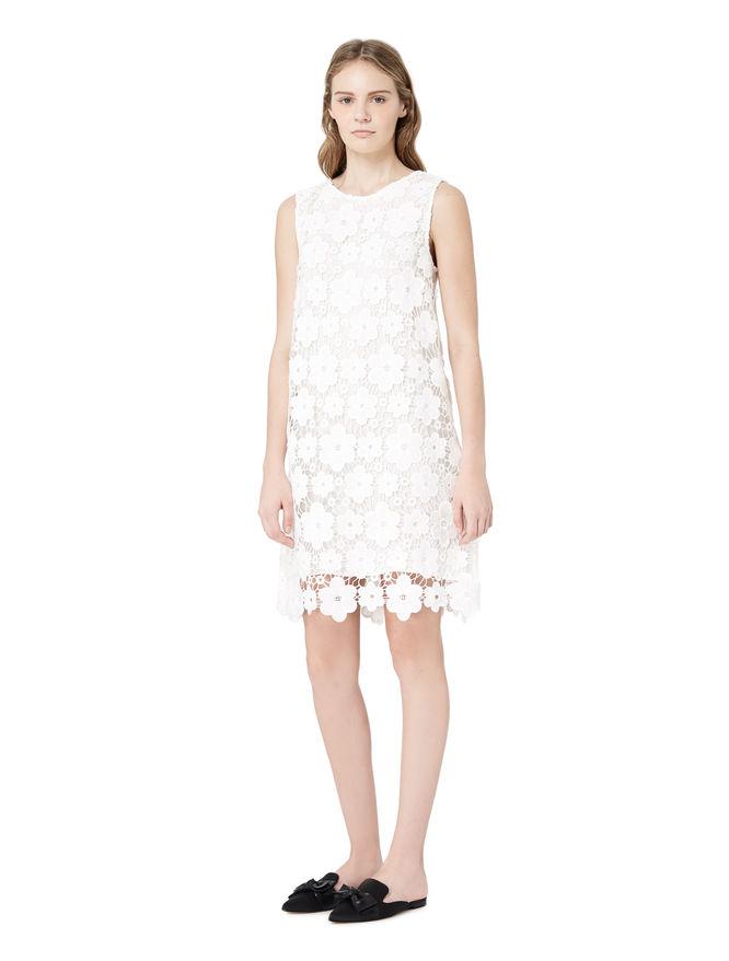 Macramé dress iBlues